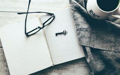 Szkła okularowe – klucz do wyraźnego widzenia